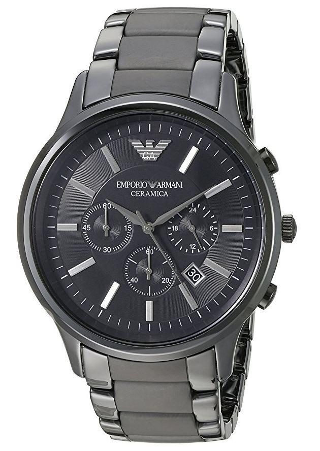 Zegarek męski EMPORIO ARMANI AR1451 dostawa 24h