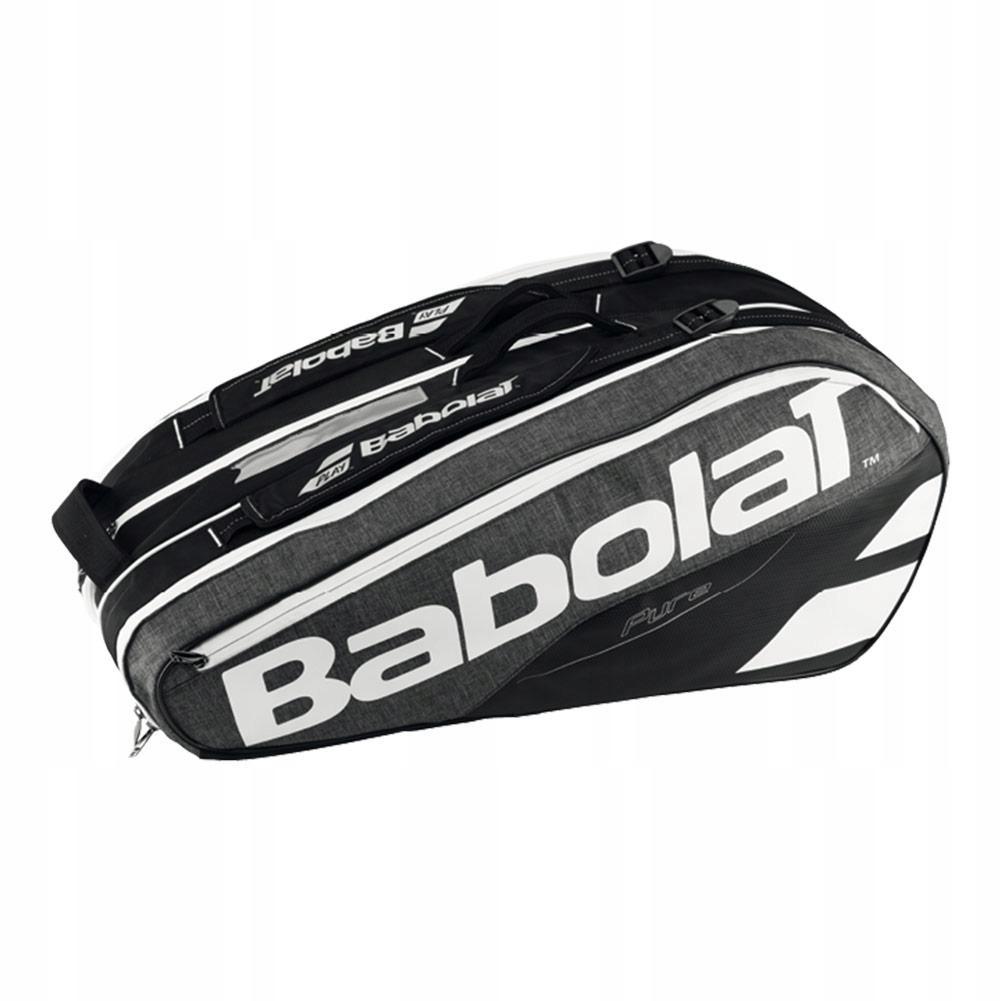 Torba tenisowa Babolat bag #C #6278