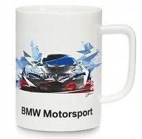 Kubek BMW Motorsport 80232446454