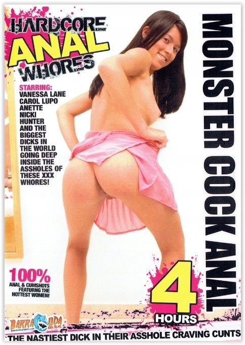 Puerto Rico filmy erotyczne