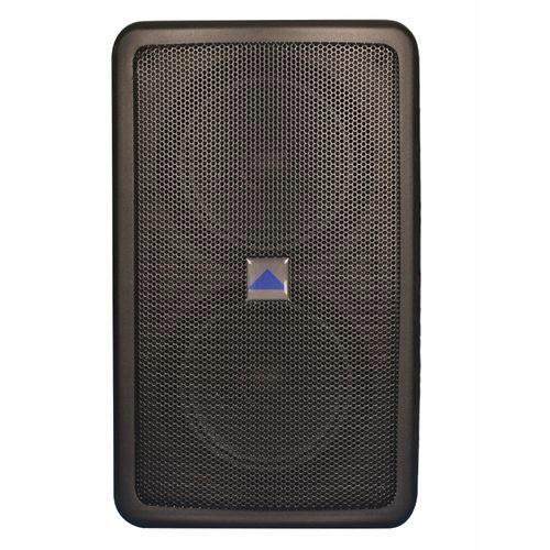 ALTO PAM5 Pasywny monitor odsłuchowy z Big Beat
