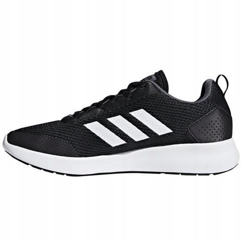Buty biegowe adidas CF Element Race M 44 2/3