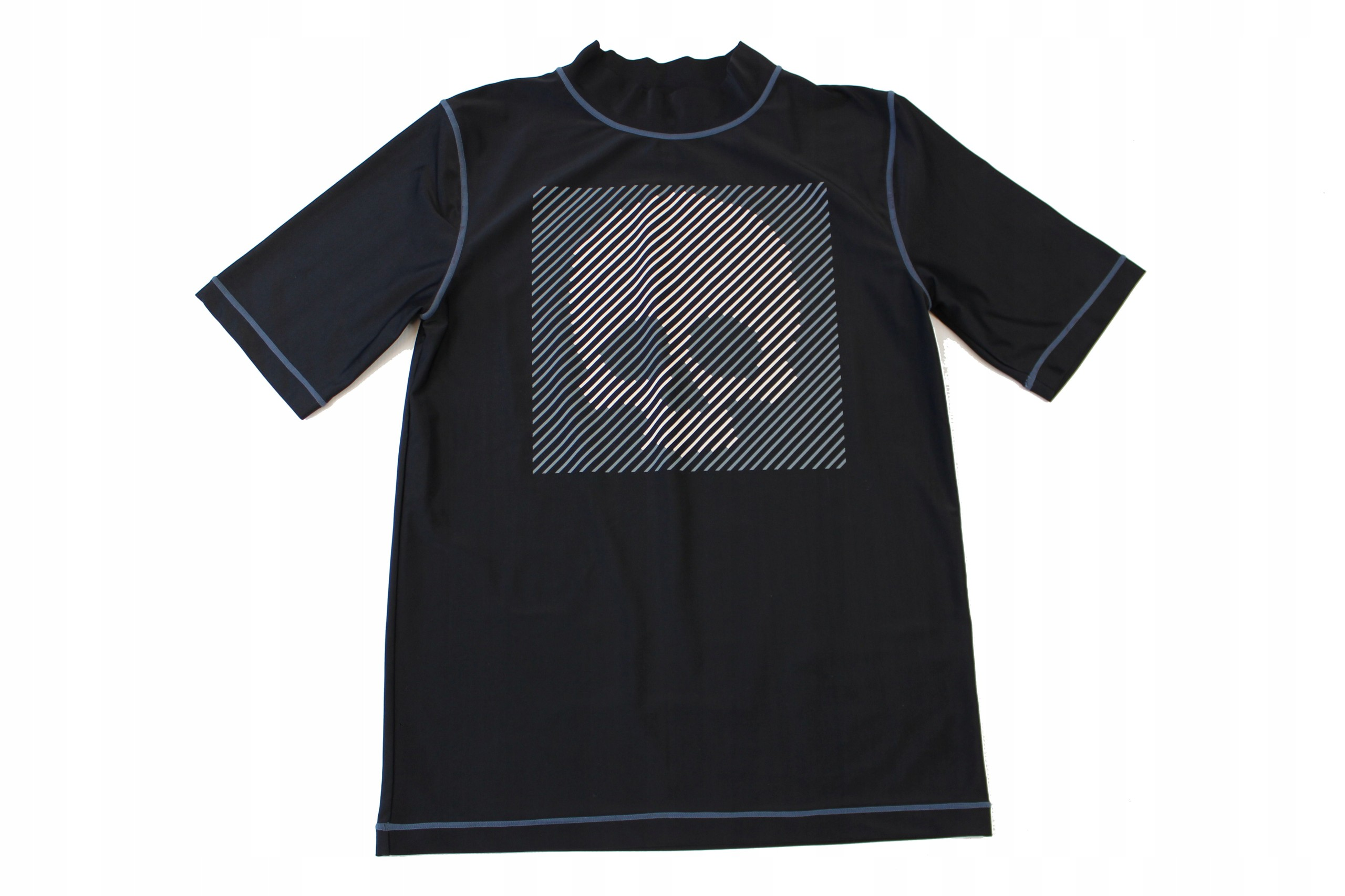 Koszulka ochronna CHEROKEE r XS (A4519)