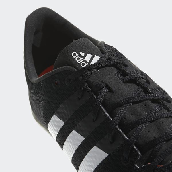 finest selection aef84 1bdc0 Adidas buty adizero Avanti Spikes CG3831 44 (7113584973)