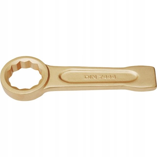 598F206 Klucz oczkowy 20 mm Bahco ns104 - 20