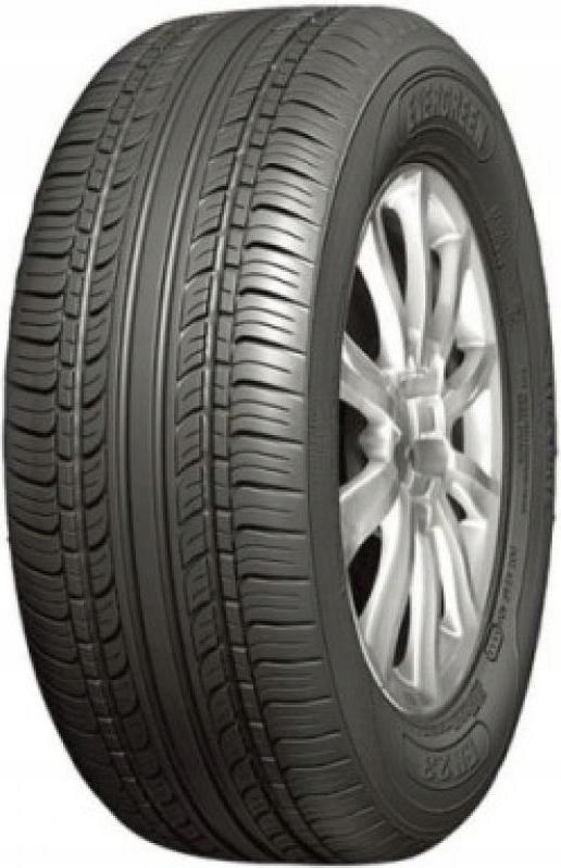 2x Evergreen EH-23 195/60R16 89 V
