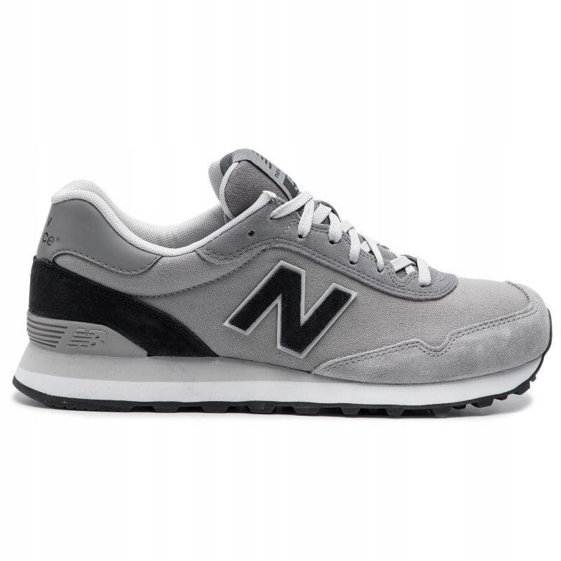 Buty New Balance NBML515CGG NBML515CGG-a2 r 44