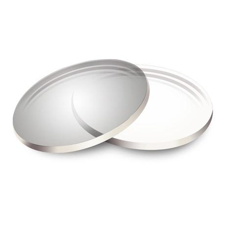 Soczewki okularowe plastik antyrefleks W-wa
