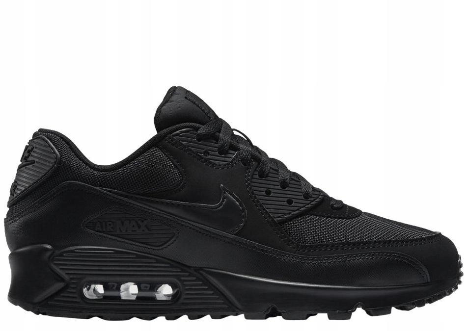Buty Męskie Nike Air Max 90 /537384 090/ r.46