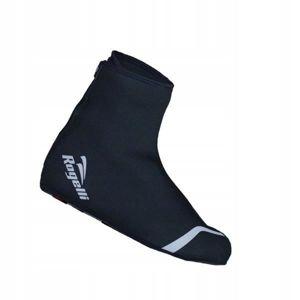 Rogelli pokrowce na buty 44-45 NEOPREN XL