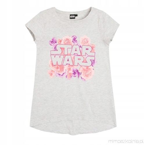 COOL CLUB bluzka koszulka Star Wars NOWA TANIO