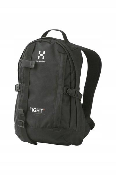 Plecak turystyczny Haglfs Tight Medium #A