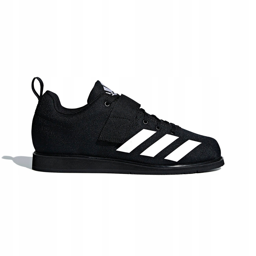 adidas powerlift 4 #43 1/3