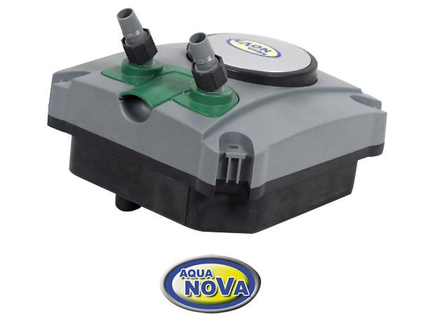 Aqua Nova POKRYWA FILTRA NCF - 600 kompletna