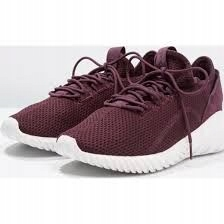 best loved 8ba52 ebbd7 Adidas TUBULAR doom sock Zalando 500zl