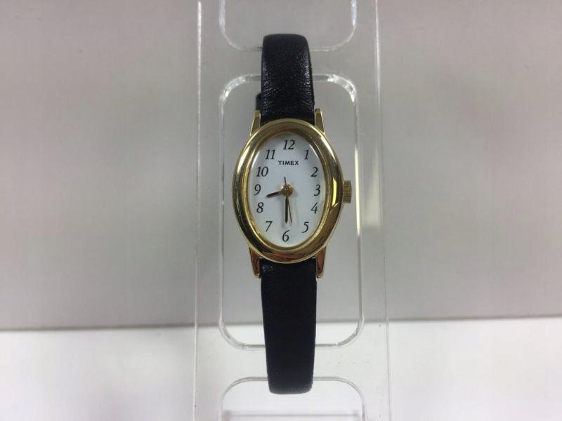 TIMEX CLASSIC T21912 CR 1216