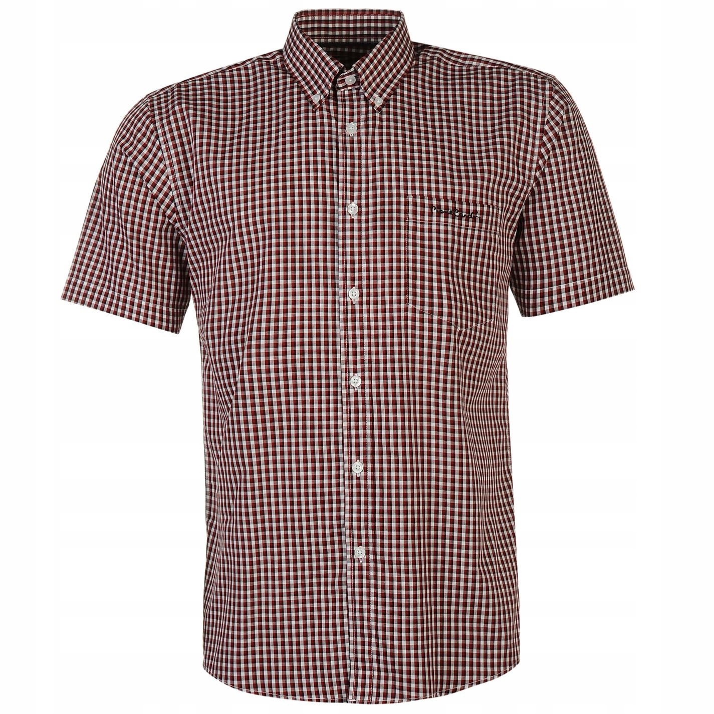 Koszula męska Pierre Cardin 3XL XXXL różne wzory