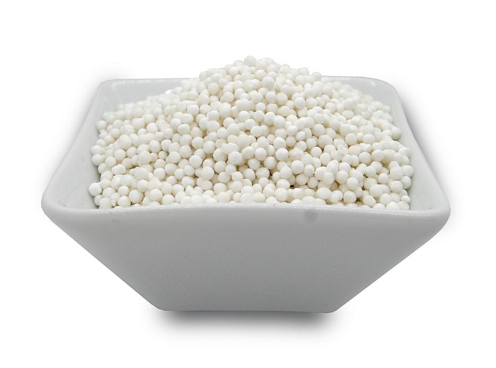 Tapioka GRANULKI 1 kg kulki perełki MANIOK
