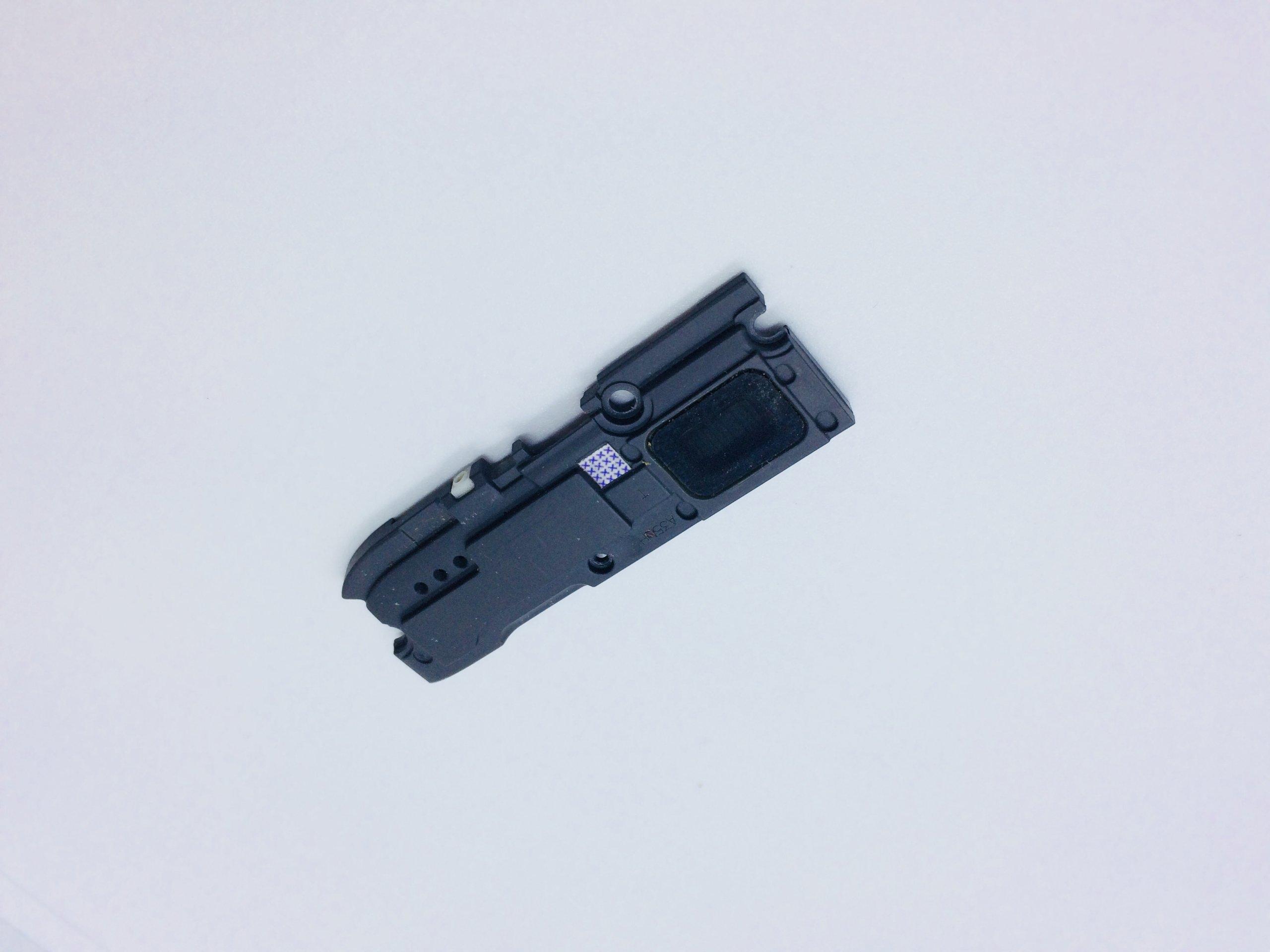 ORG BUZZER GŁOŚNIK SAMSUNG N7100 Note2 II 23%