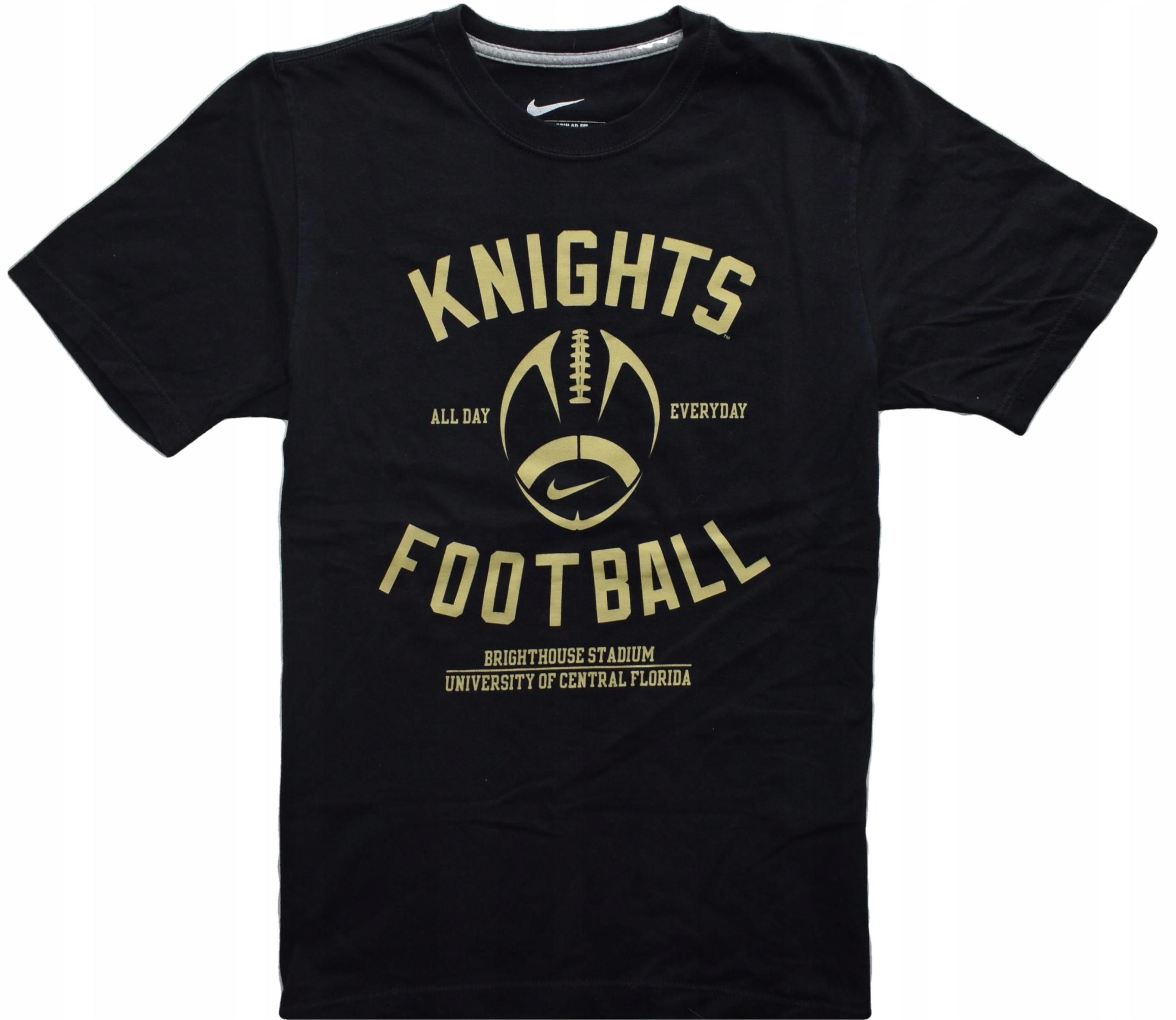 Nike NFL Knights T-Shirt football amerykanski