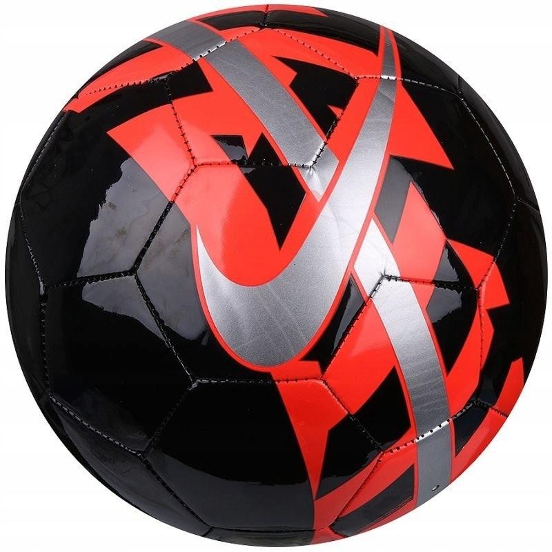 Piłka nożna Nike React SC2736-013
