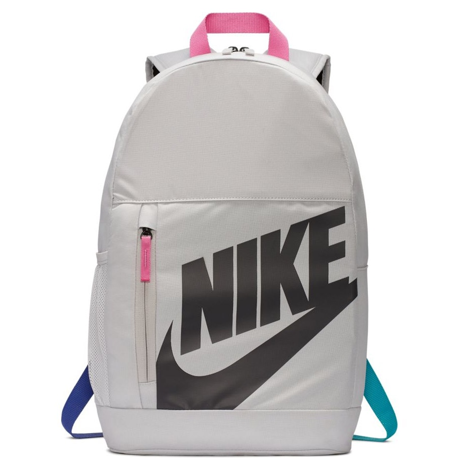 Plecak Nike BA6030 078 Elemental szary