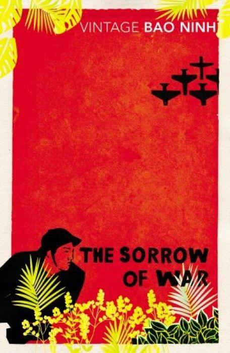 Bao Ninh The Sorrow Of War