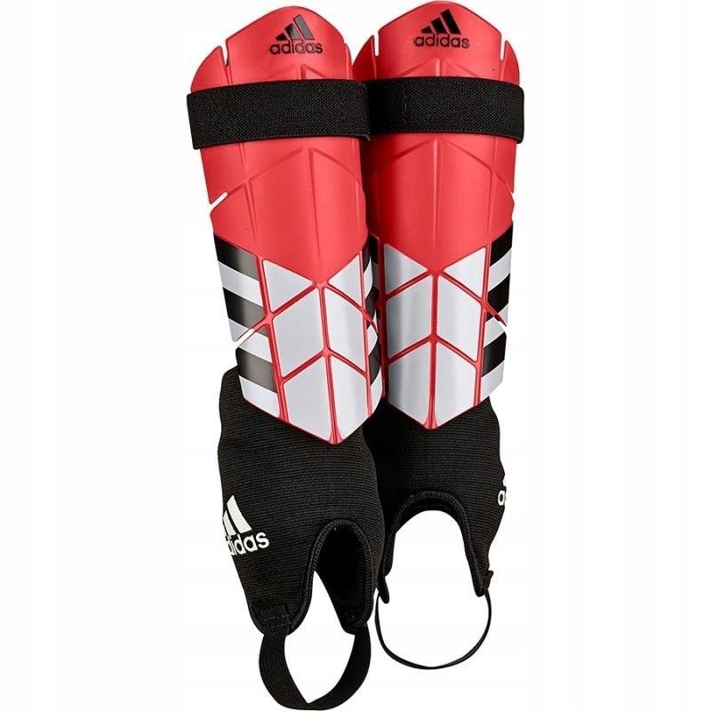 Ochraniacze piłkarskie adidas Ghost Reflex M CF242