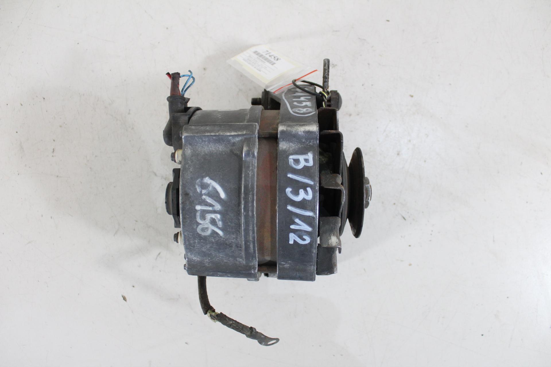 Alternator Bosch 0120469617 BMW E30 1.6B