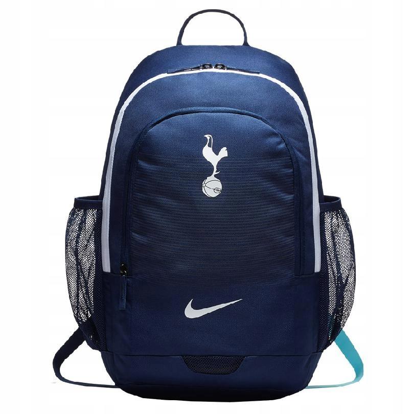 Plecak Nike Stadium Tottenham BA5495 430 NOWOŚĆ