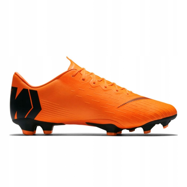 Buty Nike Mercurial Vapor 12 Academy FG/MG r 33,5