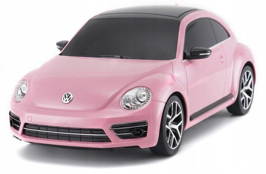 Samochód ZDALNIE STEROWANY RC Volkswagen Beetle