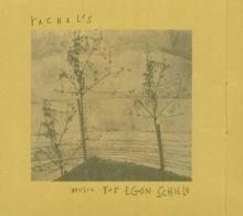 - Music for Egon Schiele [german Import] CD / Albu