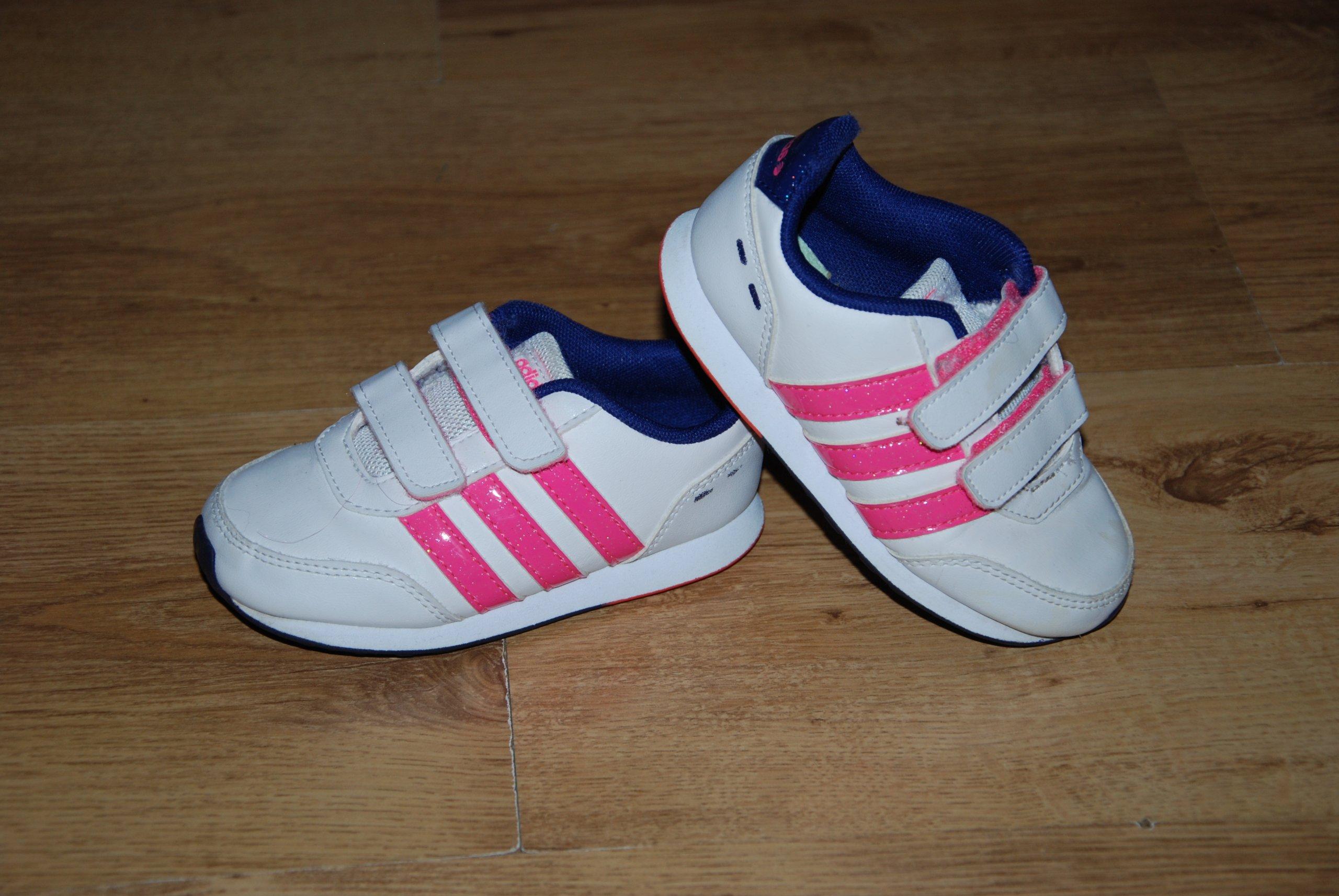 a3affcb51 ... real adidasy adidas neo r 24 15cm nik run iga c1ef4 c4e61