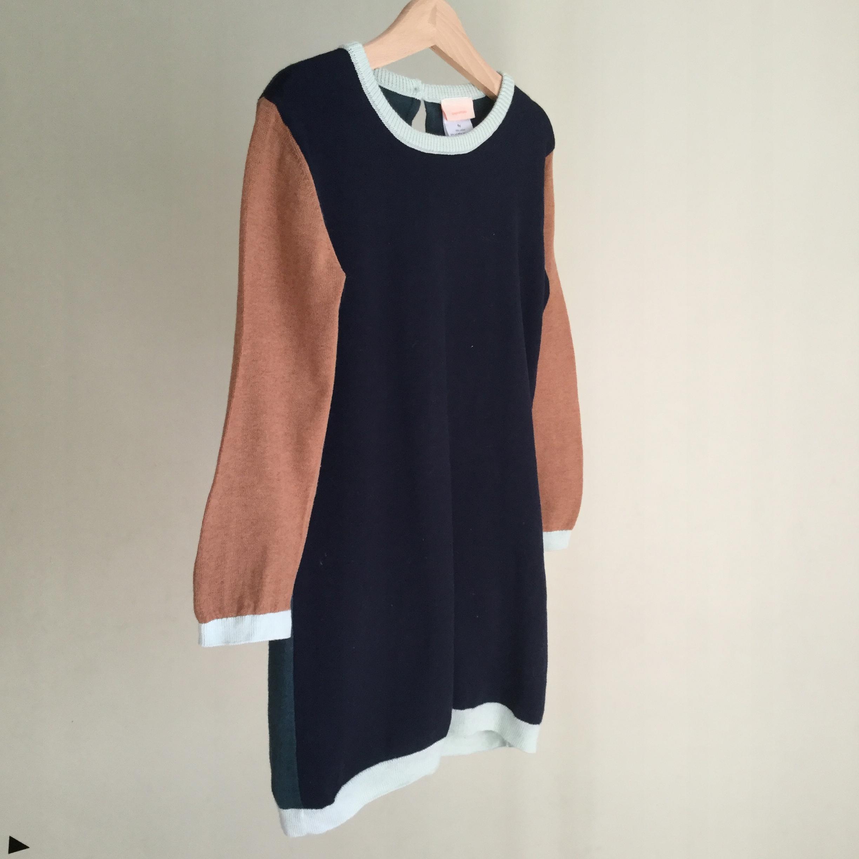 Sukienka Tiny Cottons rozm.6