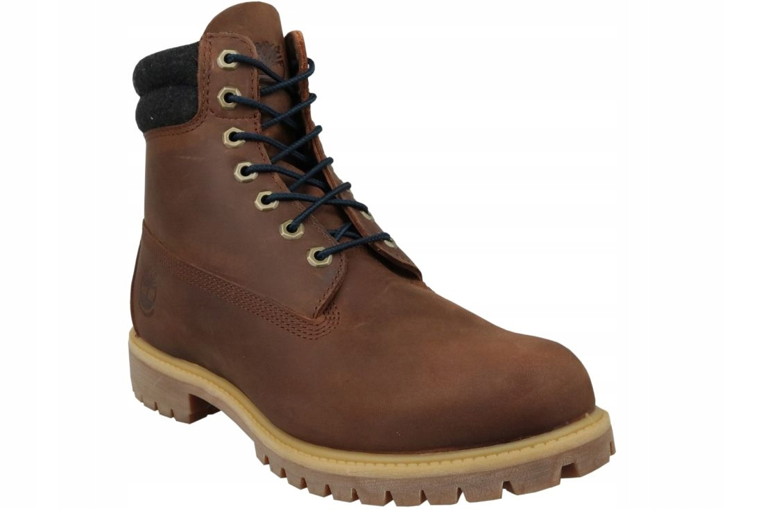 Timberland 6 Inch Boot A1QZJ r.43,5