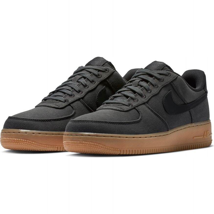 nike air force 1 lv8 style 43
