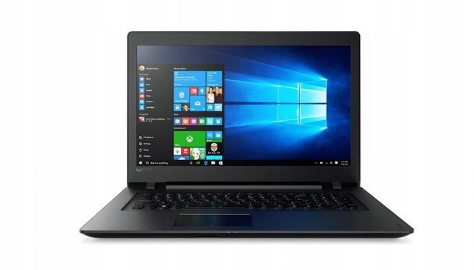Lenovo V110-17IKB i5-7200U 15,6 FHD 8GB 2TB AMD
