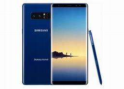 Samsung NOTE 8 DEEPSEA BLUE DS 2000zł Wawa Złote