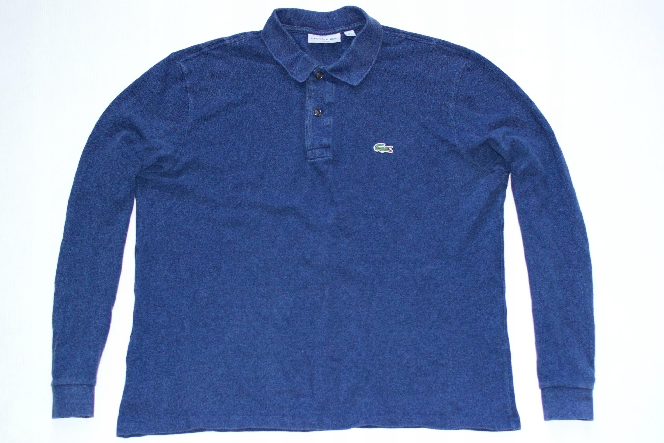 LACOSTE _ DEVANLAY _ CLASSIC FIT _ Koszulka Polo