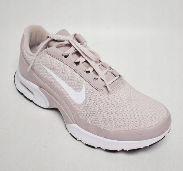 Nike Air Max Jewell Lx (Premium) (Rozmiar 40,5)