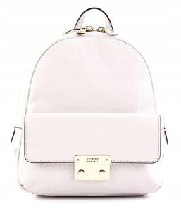 przystojny kolejna szansa rozsądna cena GUESS plecak SG711031 PRZECENA!! - 7770063466 - oficjalne ...