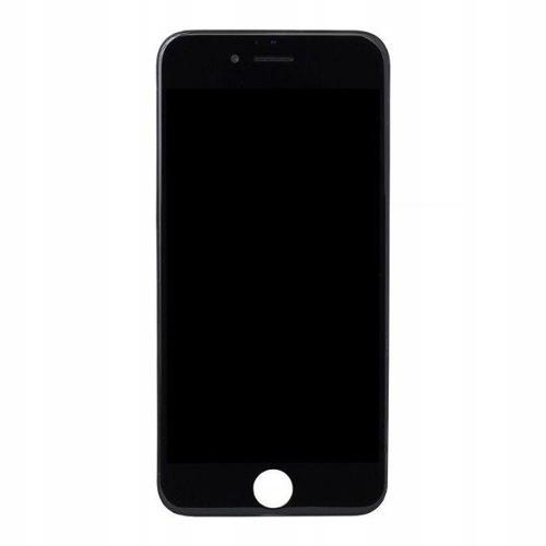 WYŚWIETLACZ LCD DOTYK APPLE IPHONE 6 CZARNY