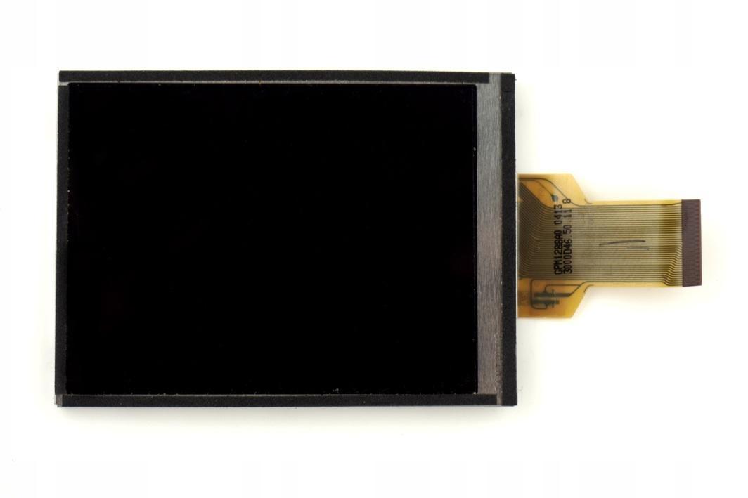 +LCD Samsung ES90 91 ES95 ES99 PL20 21 ST75 76 77