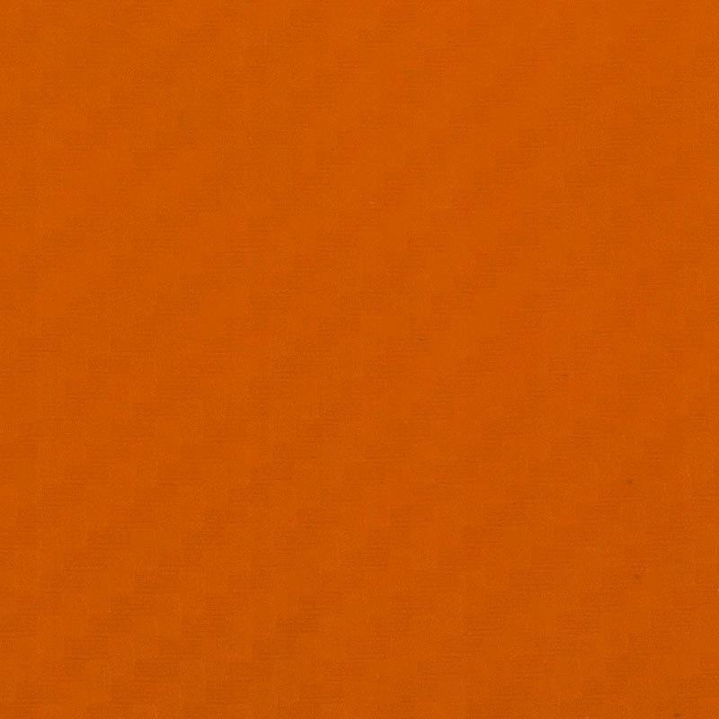 Folia odcinek carbon 3D pomarańcz 1,27x0,1m