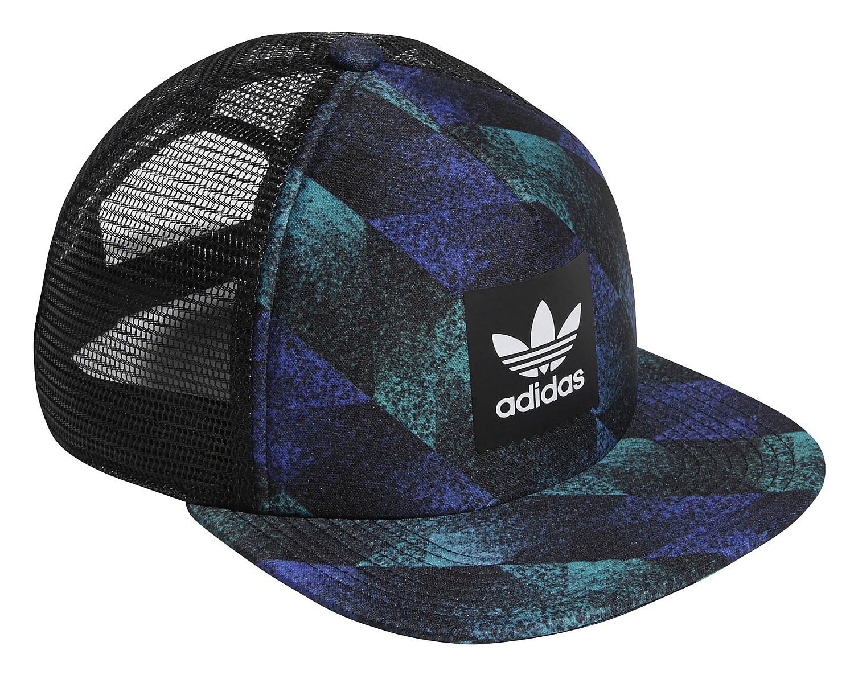 autentyczna jakość bliżej na jakość wykonania czapka adidas Originals Towning Trucker -