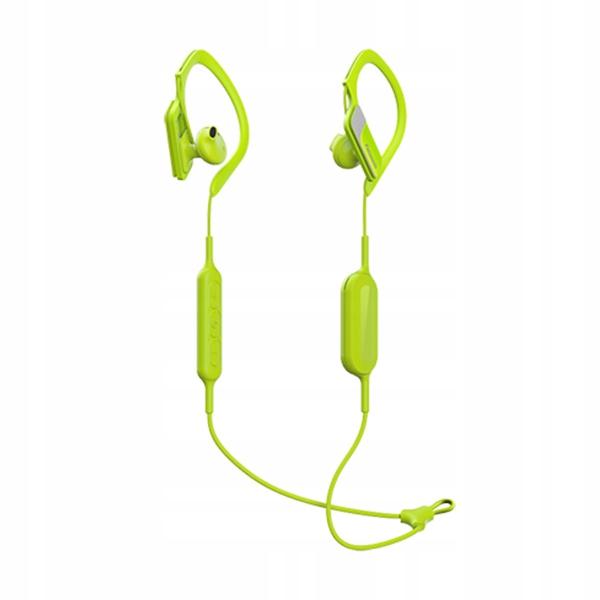 Słuchawki Bluetooth Sportowe Panasonic Corp. RP-BT