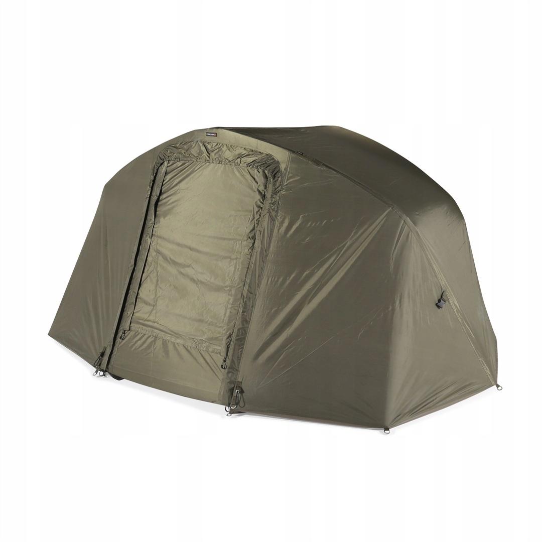 Chub Narzuta do namiotu Shelter Mozzy Wrap