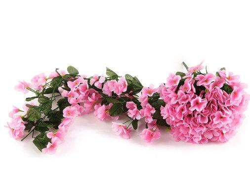 Sztuczne Kwiaty Na Balkon Allegro Q Housepl