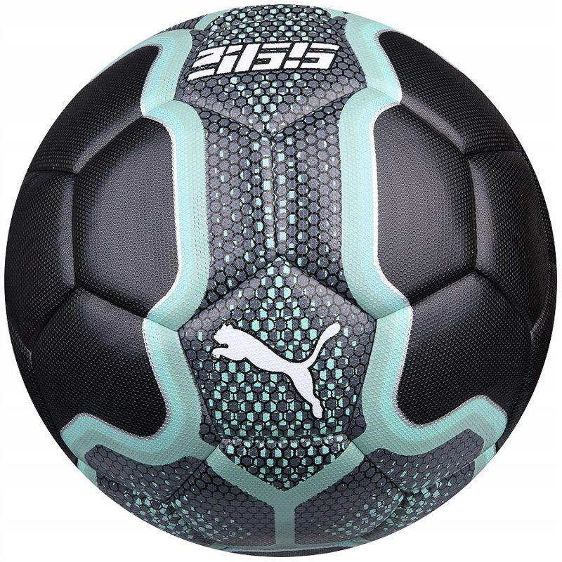 Piłka nożna Puma Hybrid Ball 082971 01